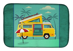 Buy this Greatest Adventure Camper Van Dish Drying Mat BB5477DDM