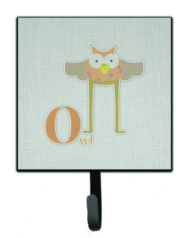 Buy this Alphabet O for Owl Leash or Key Holder BB5740SH4