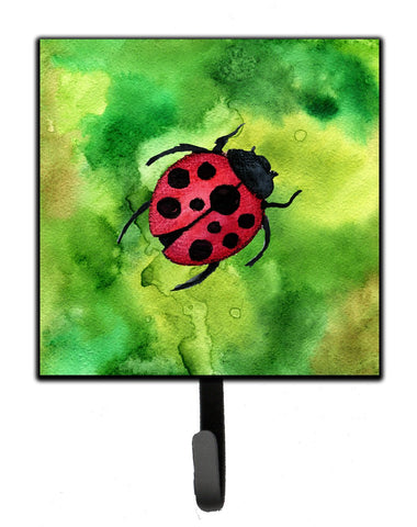 Buy this Irish Lady Bug Leash or Key Holder BB5770SH4
