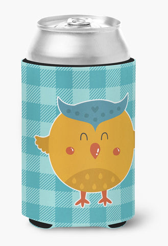 Buy this Wise Owl Can or Bottle Hugger BB6732CC