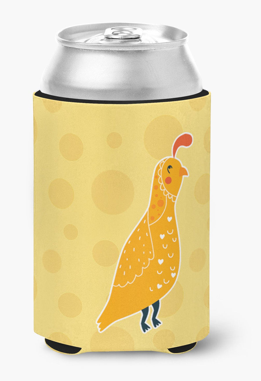 Buy this Partridge in Polkadots Can or Bottle Hugger BB6739CC