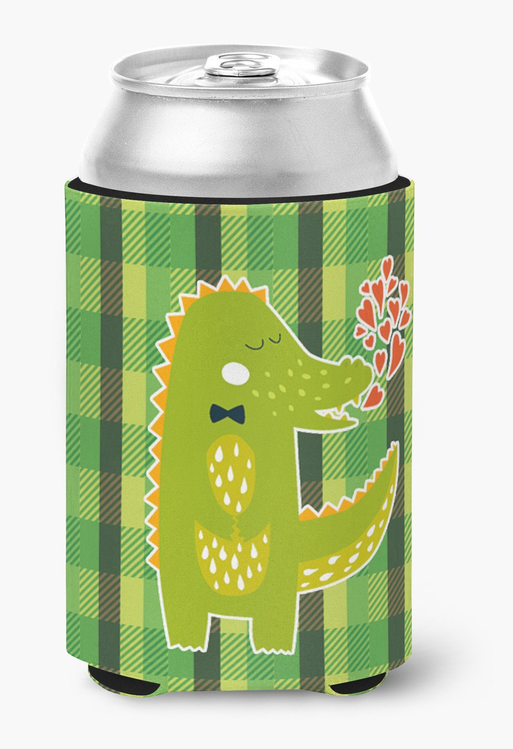 Buy this Alligator Love Can or Bottle Hugger BB6741CC
