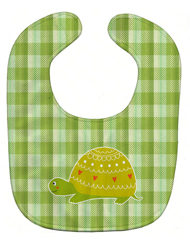 Buy this Turtle on the Move Baby Bib BB6750BIB