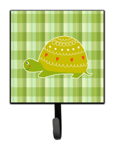 Buy this Turtle on the Move Leash or Key Holder BB6750SH4