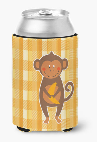 Buy this Monkey Business Can or Bottle Hugger BB6753CC