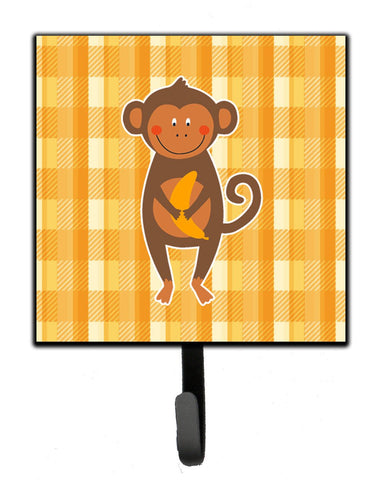 Buy this Monkey Business Leash or Key Holder BB6753SH4