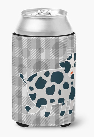Buy this Cow Can or Bottle Hugger BB6764CC