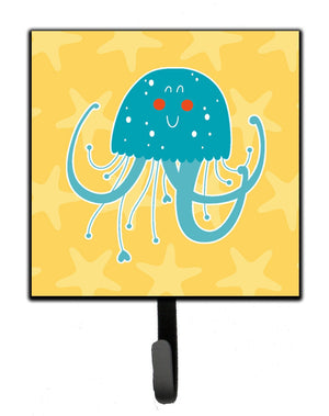 Buy this Jellyfish Leash or Key Holder BB6767SH4