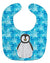 Buy this Penguin Baby Bib BB6771BIB
