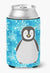 Buy this Penguin Can or Bottle Hugger BB6771CC
