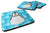 Buy this Penguin Foam Coaster Set of 4 BB6771FC