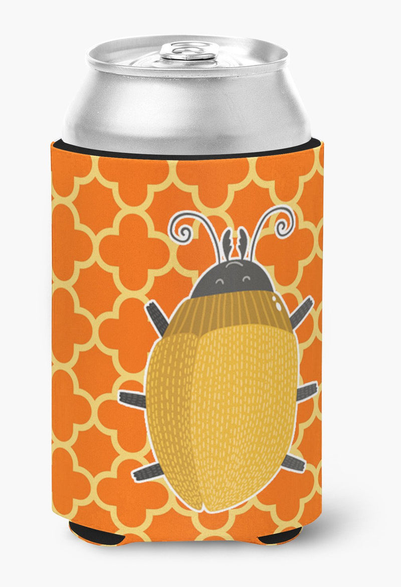 Buy this Beetle Can or Bottle Hugger BB6772CC