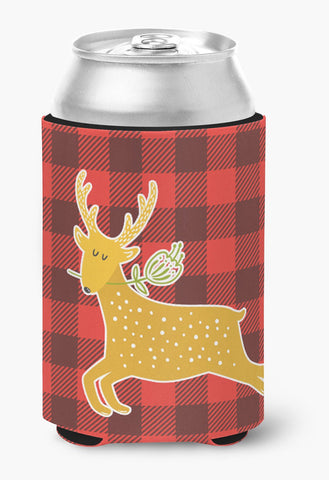 Buy this Deer Can or Bottle Hugger BB6773CC