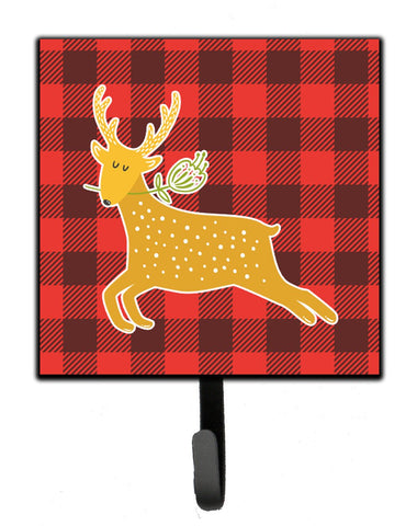 Buy this Deer Leash or Key Holder BB6773SH4