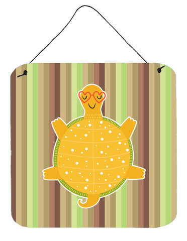 Buy this Turtle Wall or Door Hanging Prints BB6780DS66