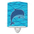 Buy this Dolphin Ceramic Night Light BB6781CNL