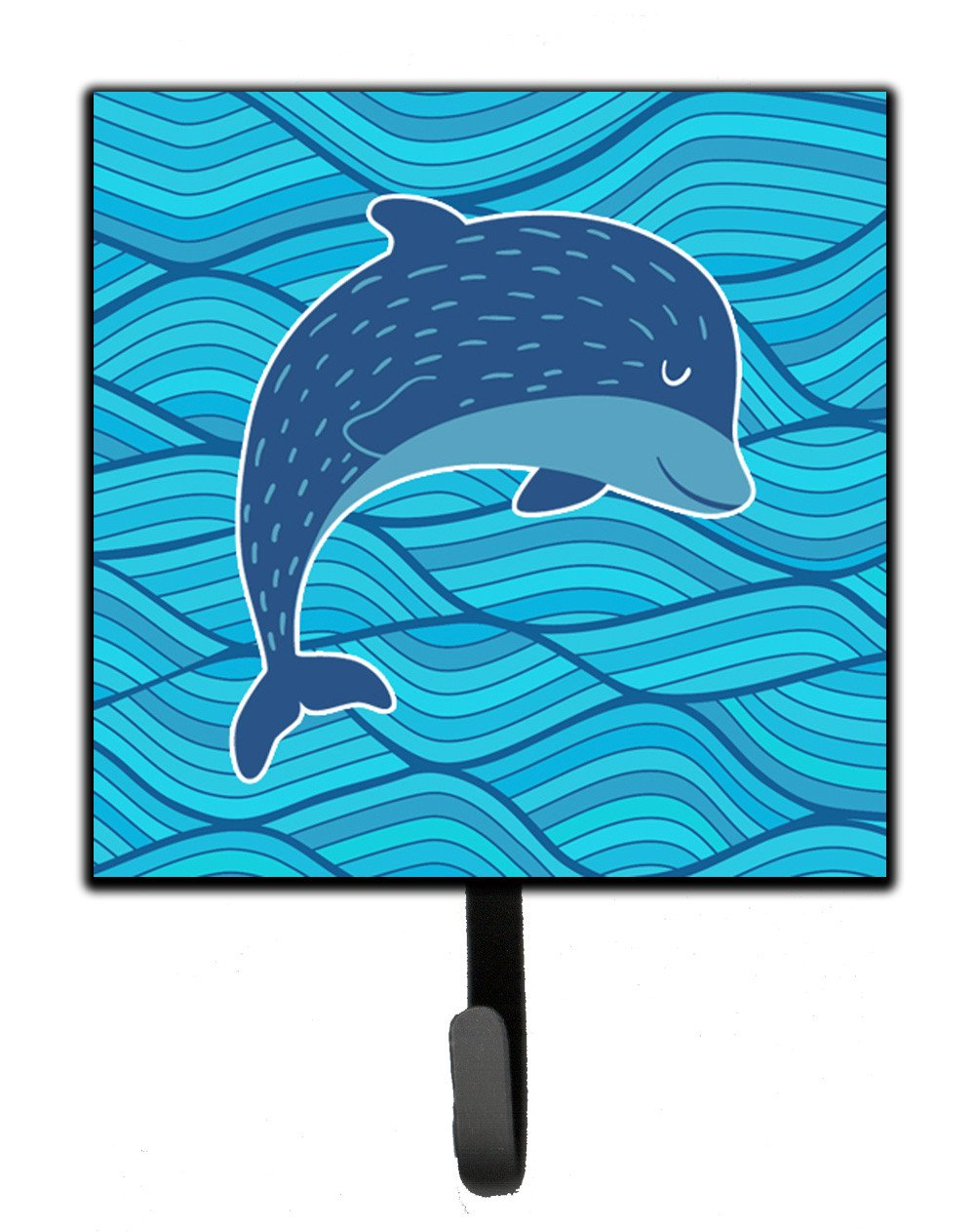 Buy this Dolphin Leash or Key Holder BB6781SH4