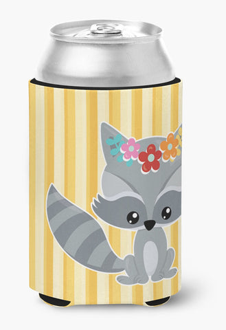 Buy this Raccoon Can or Bottle Hugger BB6791CC