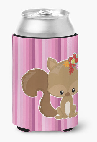 Buy this Squirrel Can or Bottle Hugger BB6793CC
