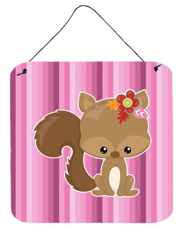 Buy this Squirrel Wall or Door Hanging Prints BB6793DS66