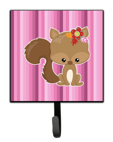 Buy this Squirrel Leash or Key Holder BB6793SH4
