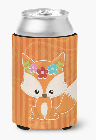 Buy this Fox Can or Bottle Hugger BB6794CC