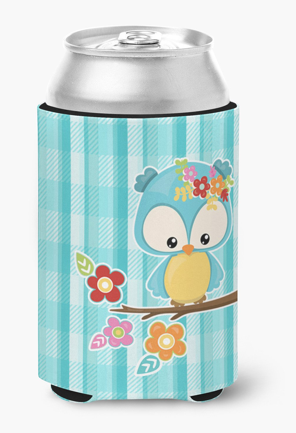 Buy this Blue Bird Can or Bottle Hugger BB6795CC