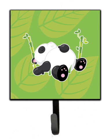 Buy this Passed Out Panda Leash or Key Holder BB6798SH4