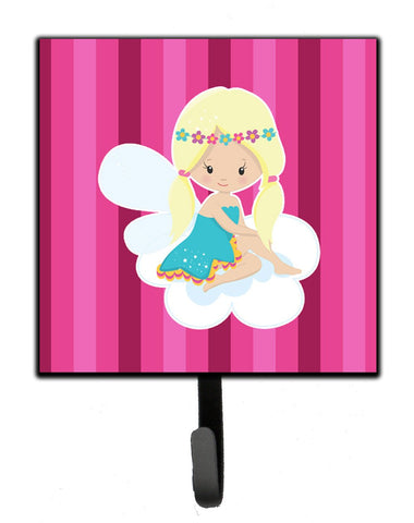 Buy this Blonde Fairy Leash or Key Holder BB6808SH4