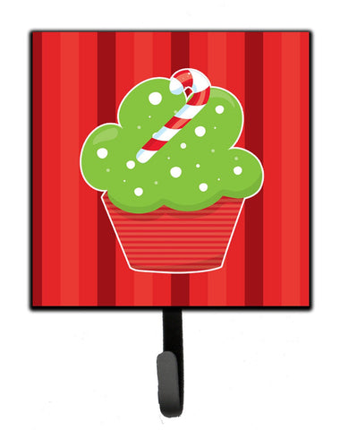 Buy this Christmas Cupcake Leash or Key Holder BB6814SH4