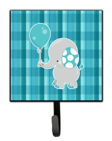 Buy this Elephant with Balloon Leash or Key Holder BB6835SH4