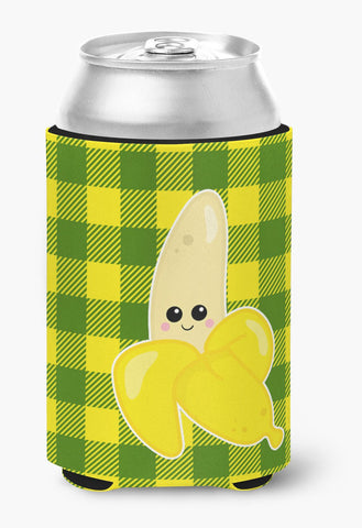 Buy this Going Bananas Can or Bottle Hugger BB6889CC