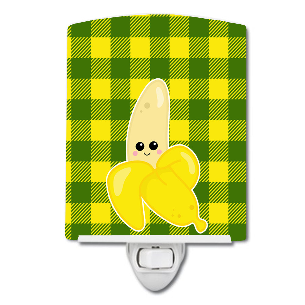 Buy this Going Bananas Ceramic Night Light BB6889CNL