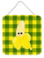 Buy this Going Bananas Wall or Door Hanging Prints BB6889DS66