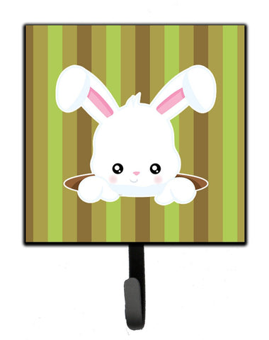 Buy this Easter Rabbit Hole Leash or Key Holder BB6904SH4