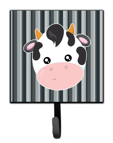 Buy this Cow Face Leash or Key Holder BB6926SH4