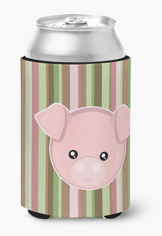 Buy this Pig Face Can or Bottle Hugger BB6930CC
