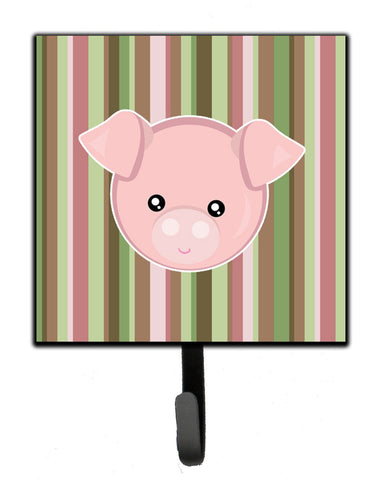 Buy this Pig Face Leash or Key Holder BB6930SH4
