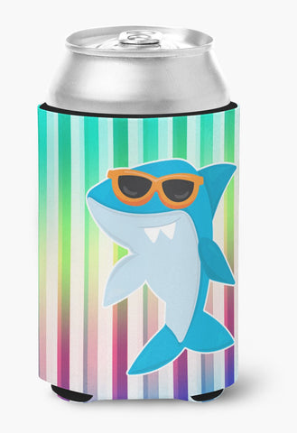 Buy this Cool Kat Shark Can or Bottle Hugger BB6944CC