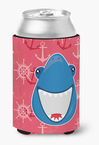 Buy this Shark Wide Open Can or Bottle Hugger BB6945CC