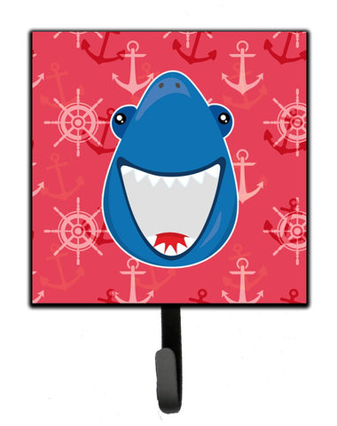 Buy this Shark Wide Open Leash or Key Holder BB6945SH4