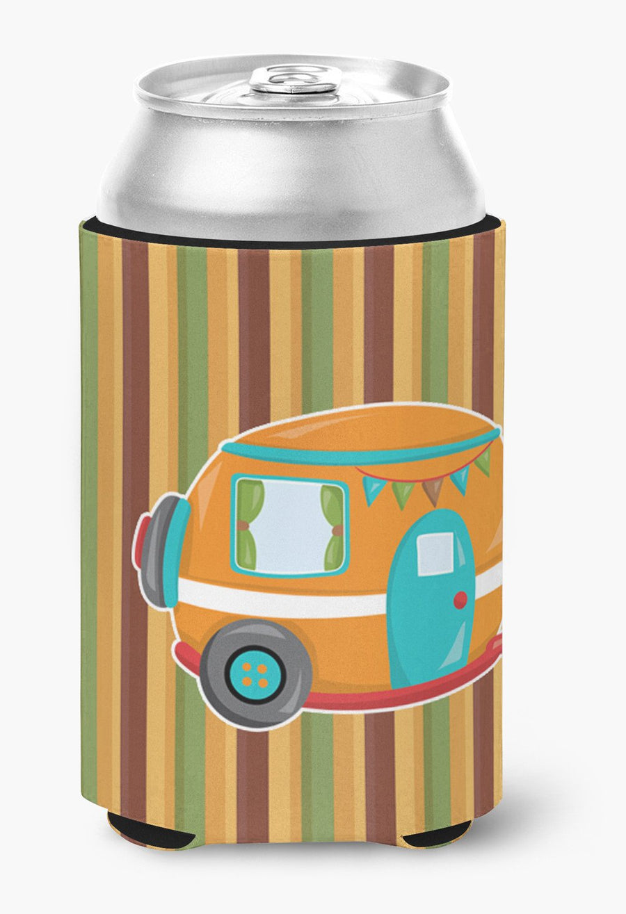 Buy this Retro Camper Can or Bottle Hugger BB6956CC