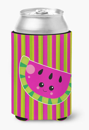 Buy this Watermelon Face Can or Bottle Hugger BB6987CC