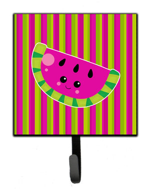 Buy this Watermelon Face Leash or Key Holder BB6987SH4