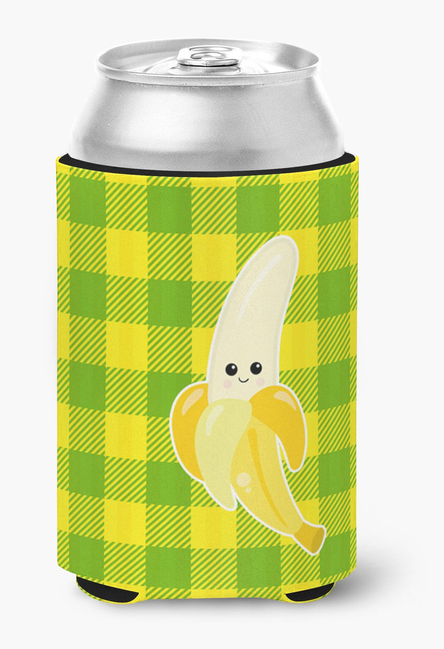 Buy this Banana Face Can or Bottle Hugger BB6993CC