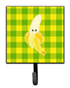 Buy this Banana Face Leash or Key Holder BB6993SH4