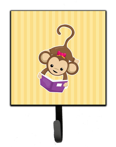 Buy this Monkey Reading Leash or Key Holder BB7015SH4