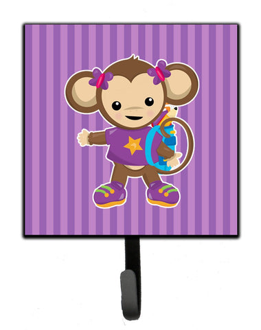 Buy this Monkey with Backpack Leash or Key Holder BB7017SH4