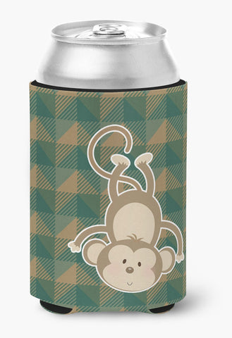 Buy this Monkey Can or Bottle Hugger BB7023CC