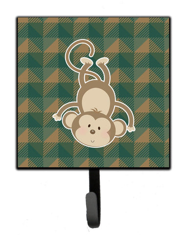 Buy this Monkey Leash or Key Holder BB7023SH4